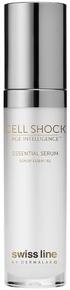 Swiss Line Cell Shock Age Intelligence Essential Serum