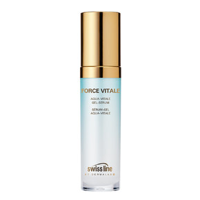 Swiss Line Force Vitale Aqua Vitale Gel-Serum