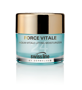 Swiss Line Force Vitale Aqua Vitale Lifting Moisturizer