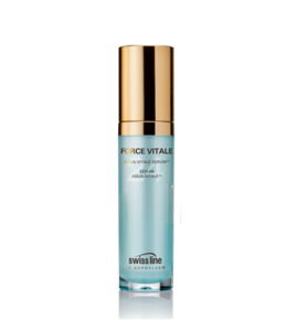 Swiss Line Force Vitale Aqua Vitale Serum 24