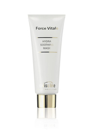 Swiss Line Force Vitale Hydra Soothing Mask