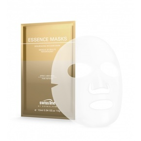 Swiss Line Resurfacing Infusion Mask