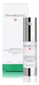 SwissGetal Cellular Nourishing Eye Repair