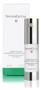 SwissGetal Cellular Nourishing Eye Repair