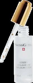 SwissGetal Golden Collagenine Infusion Serum