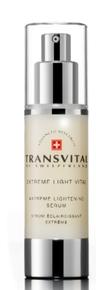 Transvital Extreme Lightening Serum