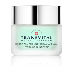 Transvital Hydra All Around Cream Anti-Age
