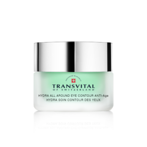 Transvital Hydra All Around Eye Contour Anti-Age