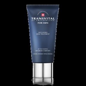 Transvital Men After Shave Maximum Comfort