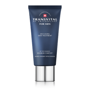 Transvital Men After Shave Maximum Comfort