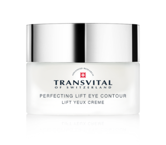 Transvital Perfecting Lift Eye Contour