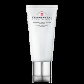 Transvital Purifying Exfoliating Cream