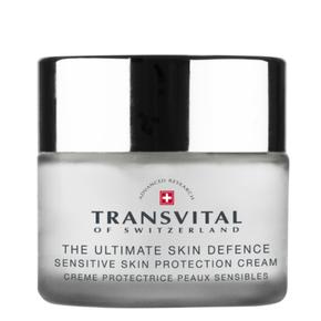 Transvital Sensitive Skin Protection Cream