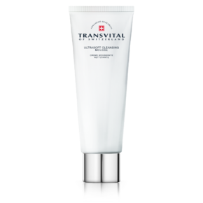 Transvital UltraSoft Cleansing Mousse