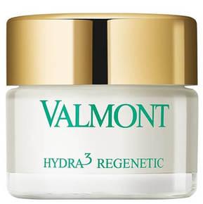 Valmont Hydra 3 Regenetic