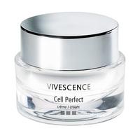 Vivescence Cell Perfect Cream