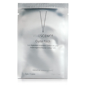 Vivescence Crystal Patch