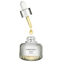 Vivescence Hydra Booster Elixir