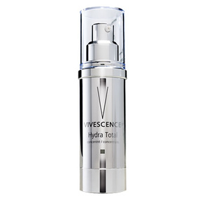 Vivescence Hydra Total Concentrate