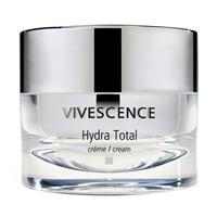 Vivescence Hydra Total Cream