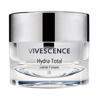 Vivescence Hydra Total Cream