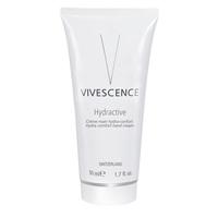 Vivescence Hydractive Confort Hand Cream