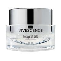Vivescence Integral Lift Cream