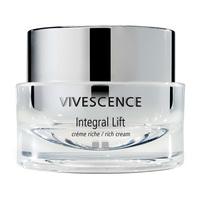 Vivescence Integral Lift Rich Cream