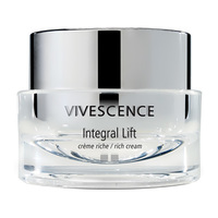 Vivescence Integral Lift Rich Cream