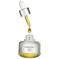 Vivescence Nutri Booster Elixir