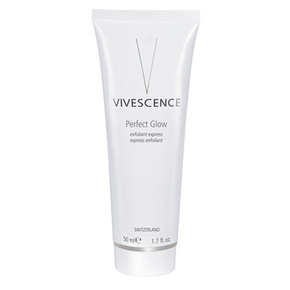 Vivescence Perfect Glow
