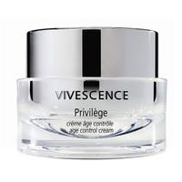 Vivescence Privilege Age Control Cream
