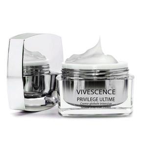 Vivescence Privilege Ultime Global Intensive Cream