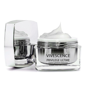 Vivescence Privilege Ultime Global Intensive Cream