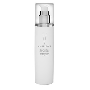 Vivescence Pure Mat Water