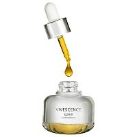 Vivescence Radiance Booster Elixir